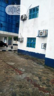 Office Space On Aba Road, Opposite Shell RA, Phc To Let | Houses & Apartments For Rent for sale in Rivers State, Obio-Akpor