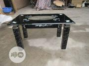 Dining Table 998   Furniture for sale in Lagos State, Ojo