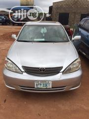 Toyota Camry 2006 Gold | Cars for sale in Ogun State, Ifo