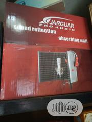 Sound Reflector Absorbing Wall | Audio & Music Equipment for sale in Lagos State, Ikeja