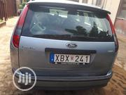 Ford Focus 2005 Gray   Cars for sale in Lagos State, Alimosho