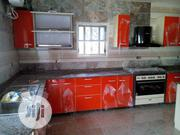 Kitchen Cabinets   Furniture for sale in Lagos State, Ikorodu