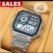 Quality Wrist Watches | Watches for sale in Lagos State, Lagos Island