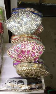 Quality Party Clutch | Bags for sale in Lagos State, Gbagada