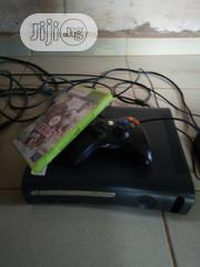 Xbox 360 Xbox 360 | Video Game Consoles for sale in Edo State, Igueben