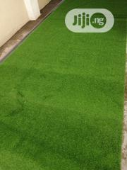 Carpet Artificial Grass/Rug | Landscaping & Gardening Services for sale in Lagos State, Ikeja