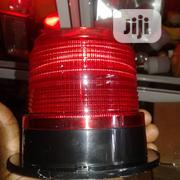 High Quality And Durable Aviation Light | Home Accessories for sale in Lagos State, Apapa