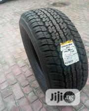 Dunlop 285/65 R17 | Vehicle Parts & Accessories for sale in Lagos State, Ajah