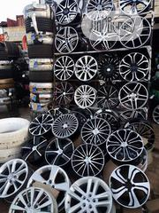 Tyres&Rmis | Vehicle Parts & Accessories for sale in Abuja (FCT) State, Gudu