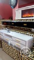 Quality Furnitures And Inteiors | Furniture for sale in Lagos Mainland, Lagos State, Nigeria