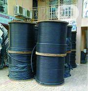 Armoured Cable | Electrical Equipment for sale in Lagos State, Ojodu