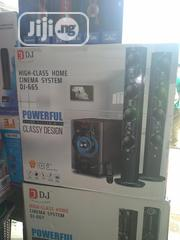 Quality Dj 665 | Audio & Music Equipment for sale in Lagos State, Ojo