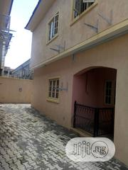 Lovely Built 2 Bedroom Flat At Amule Ipaja | Houses & Apartments For Sale for sale in Lagos State, Agege