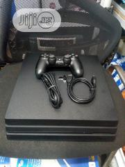 London Used Ps4 Pro 1tb | Video Game Consoles for sale in Lagos State, Ikeja