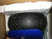 8.5 Inches Hummer Bluetooth Hybrid Hoverboard   Sports Equipment for sale in Lagos State, Ikeja