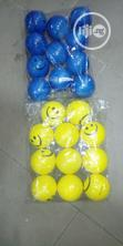 Massager Ball | Sports Equipment for sale in Surulere, Lagos State, Nigeria