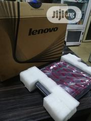 New Laptop Lenovo A10 2GB Intel SSD 32GB | Laptops & Computers for sale in Lagos State, Lagos Mainland