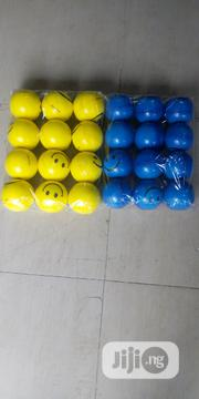 Massager Ball | Sports Equipment for sale in Lagos State, Surulere