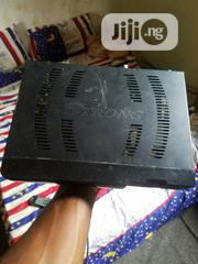 Strong Decoder | TV & DVD Equipment for sale in Abuja (FCT) State, Dei-Dei
