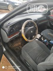 Peugeot 406 2002 Coupe 2.2 | Cars for sale in Abuja (FCT) State, Utako