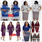 High Quality Stylish Coperate Dresses | Clothing for sale in Lagos State, Lagos Mainland