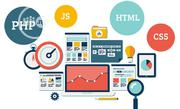 Responsive Web Design & Development | Computer & IT Services for sale in Lagos State, Ikeja