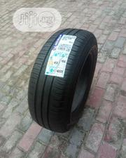Michelin 205/80 R16 | Vehicle Parts & Accessories for sale in Lagos State, Ajah