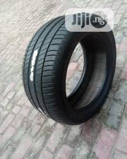 Michelin 245/45 R17 | Vehicle Parts & Accessories for sale in Lagos State, Ajah