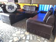 Sofa by 7 Seater | Furniture for sale in Lagos State, Ikeja