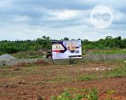 Plots Of Land In Agbowa Ikorodu For Sale | Land & Plots For Sale for sale in Lagos State, Ikorodu