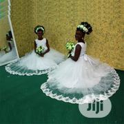 Baby Ball Dresses | Clothing for sale in Lagos State, Lagos Island