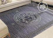 Versace Rugs | Home Accessories for sale in Lagos State, Lagos Island
