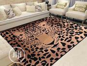Quality Multicolored Rugs | Home Accessories for sale in Lagos State, Lagos Island