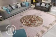 Versace Rugs   Home Accessories for sale in Lagos State, Lagos Island