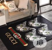 Gucci Quality Rugs | Home Accessories for sale in Lagos State, Lagos Island