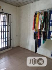 Shop At Ring Road For Sale | Commercial Property For Rent for sale in Edo State, Oredo