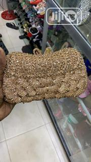 Swarovski Purse For Women | Bags for sale in Lagos State, Lagos Island