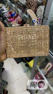 Original Latest Designs Swarovski Purse For Women | Bags for sale in Lagos State, Lagos Island