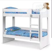 Bonk Children Bed | Children's Furniture for sale in Lagos State, Lagos Mainland