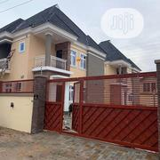 5 Bedroom Duplex At Egbeda For Sale | Houses & Apartments For Sale for sale in Lagos State, Alimosho