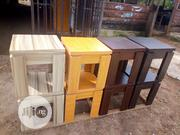 New Product From Workshop Reliable And Guarantee | Furniture for sale in Oyo State, Ido