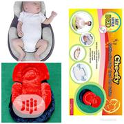 Multi Function Baby Travel Bed Cushion | Baby & Child Care for sale in Lagos State, Lagos Island