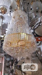 Crystals Chandelier | Home Accessories for sale in Abuja (FCT) State, Central Business District