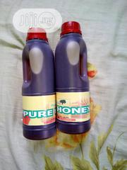 Pure Honey | Meals & Drinks for sale in Ondo State, Akure