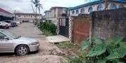 Full Plot of Land Sixty by One Fourty Seven Meter | Land & Plots For Sale for sale in Lagos State, Alimosho