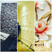 Wallpapers, 3dwallpanels And Wallmurals | Home Accessories for sale in Lagos State, Agege