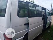 Clean Bus For Hire | Automotive Services for sale in Lagos State, Kosofe