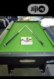 Foreign Snooker Board | Sports Equipment for sale in Lagos State, Surulere