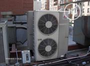 Air Condition Installation,Servicing And Repair | Repair Services for sale in Lagos State, Ikeja