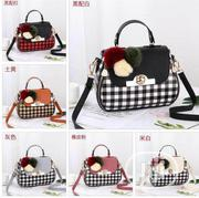 Latest Handbags   Bags for sale in Lagos State, Ikeja